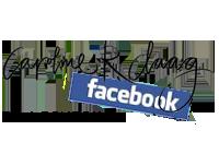 Daagsverk på Facebook